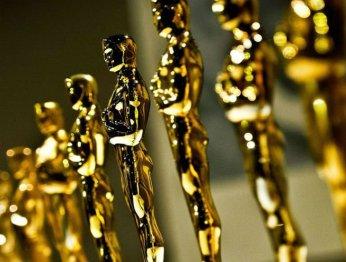 Номинанты на «Оскар»-2017 (новость обновляется)