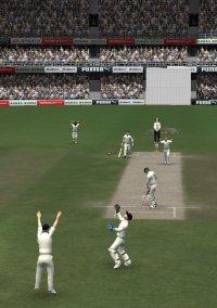 Обложка Cricket 07