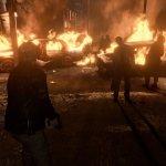 Скриншот Resident Evil 6 – Изображение 12