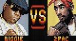 Художник запихнул Форреста Гампа в ретро-игру Tecmo Bowl  - Изображение 3