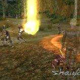 Скриншот Shaiya