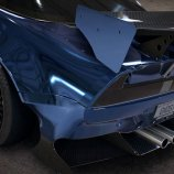 Скриншот Need for Speed (2015) – Изображение 6