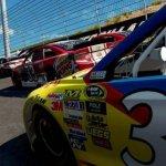 Скриншот NASCAR '14 – Изображение 15