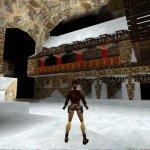 Скриншот Tomb Raider 2 [I] – Изображение 1