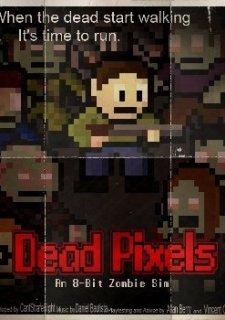 Dead Pixels