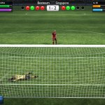 Скриншот Final Kick: The Best Penalty Shootout – Изображение 12