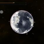 Скриншот Interplanetary – Изображение 1
