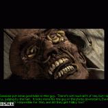 Скриншот Pandora Directive