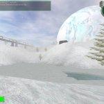 Скриншот Colonies – Изображение 23