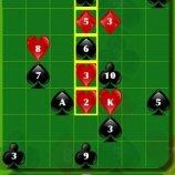 Скриншот Poker Puzzles