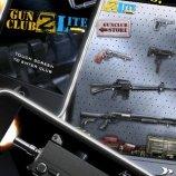 Скриншот GUN CLUB 2