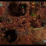 Скриншот Call of Cthulhu: The Wasted Land – Изображение 15
