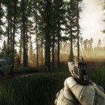 Скриншот Escape From Tarkov – Изображение 66