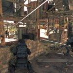 Скриншот Umbrella Corps – Изображение 58