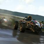 Скриншот Project CARS – Изображение 638