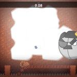 Скриншот 10 Second Ninja – Изображение 9