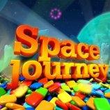 Скриншот Space Journey – Изображение 4