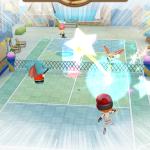 Скриншот Ace of Tennis – Изображение 1