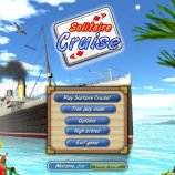 Скриншот Solitaire Cruise
