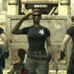 Скриншот Metal Gear – Изображение 21