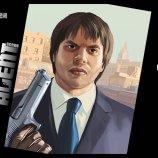 Скриншот Agent