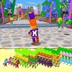Скриншот Major Minor's Majestic March – Изображение 33