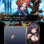 Скриншот Dungeon RPG Picdun 2 – Изображение 3