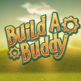 Скриншот Build A Buddy