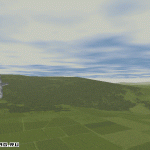 Скриншот European Air War – Изображение 19