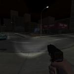 Скриншот Gynophobia – Изображение 2