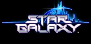 Star Galaxy. Видео #1