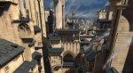 Давно отмененная игра от разработчиков Dishonored может вернуться - Изображение 7