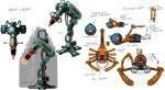 Демо ремастера System Shock станет доступно всем во вторник - Изображение 12