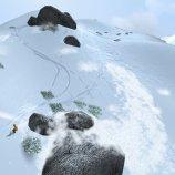 Скриншот Stoked Rider: Alaska Alien – Изображение 2