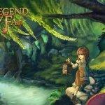 Скриншот Legend of Fae – Изображение 2