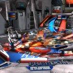 Скриншот Marvel Pinball: Vengeance and Virtue – Изображение 1