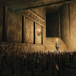 Скриншот Dark Souls II: Crown of the Sunken King – Изображение 9
