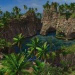 Скриншот Pirate Hunter – Изображение 52
