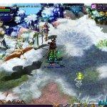 Скриншот Myth War Online 2 – Изображение 1