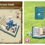 Скриншот The Smurfs – Изображение 4