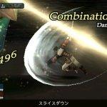 Скриншот Frontier Gate – Изображение 22
