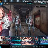 Скриншот Operation Abyss: New Tokyo Legacy