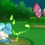 Скриншот Pokémon Y – Изображение 15