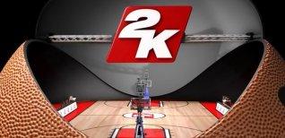 NBA 2K16. Демонстрация игровых элементов