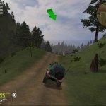Скриншот 4x4 Evolution – Изображение 3
