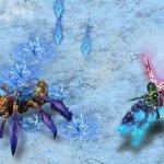 Скриншот Wings of Destiny (2012) – Изображение 9