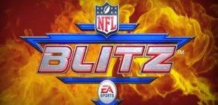 NFL Blitz (2012). Видео #2