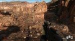 Star Wars Battlefront: скриншоты с альфы в высоком разрешении - Изображение 14