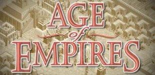 Age of Empires Online. Видео #2
