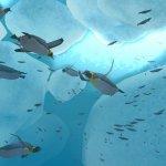 Скриншот Endless Ocean: Blue World – Изображение 10